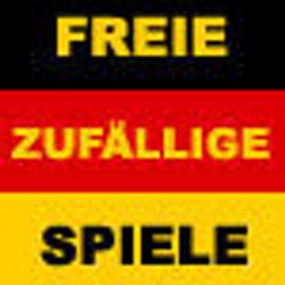 freie spiele