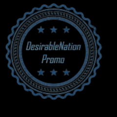 DesirableNationPromo