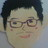 Paul yoshimi twitter.