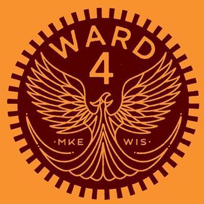 Ward4MKE