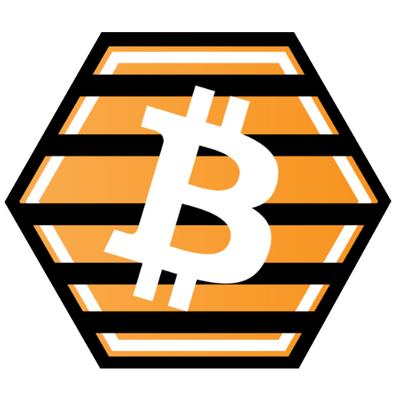 hivemind bitcoin galiu naudoti bitcoin amazon