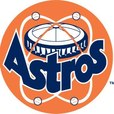 Astros Magic Number
