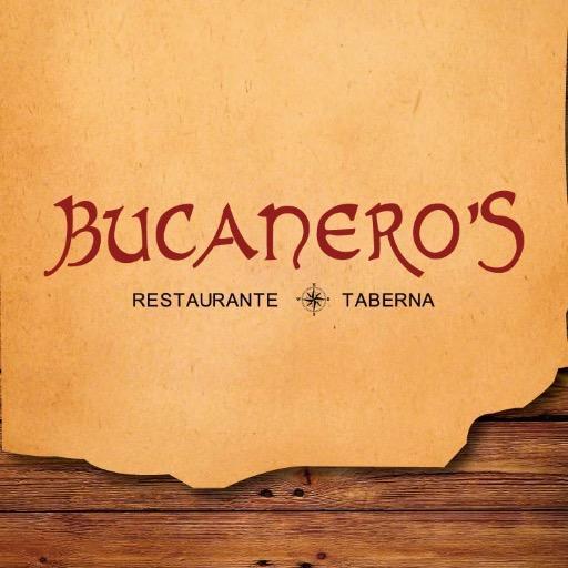 @BucanerosRest