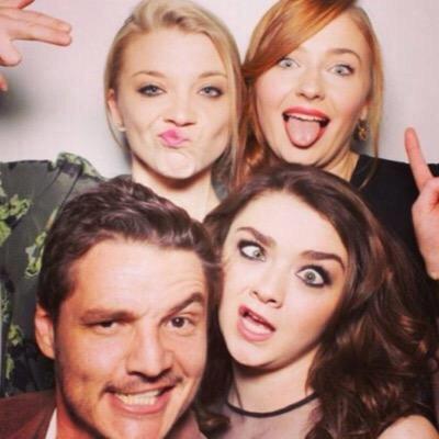 Game of Thrones Cast (@GoT_Cast)   Twitter