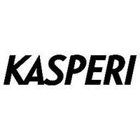 Kasperi Bags