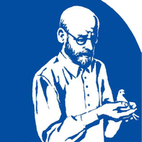 Europäische Janusz Korczak Akademie