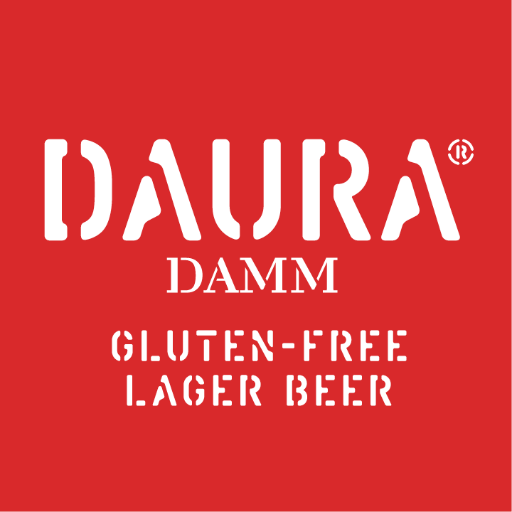 @DauraDamm