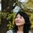 竹林加寿子@ヒーリングオペラ歌手