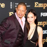 Terrence D Howard | Social Profile
