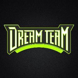 |DreamTeam^^|