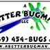 @ABetterBugman
