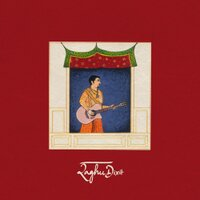 Raghu Dixit Project | Social Profile