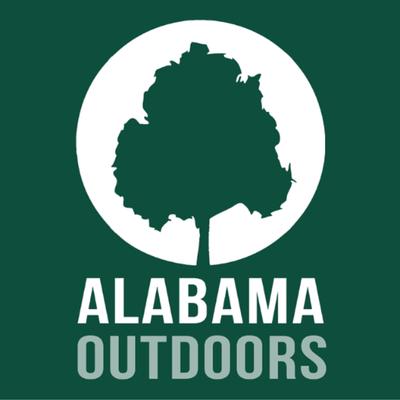 9fdf2be7339 Alabama Outdoors ( AlabamaOutdoors)