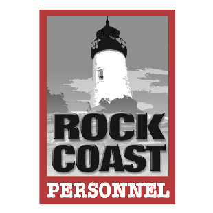 coast personal the