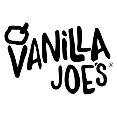 Vanilla Joe's (@VanillaJoes) Twitter profile photo