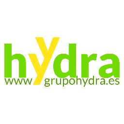 grupo hydra