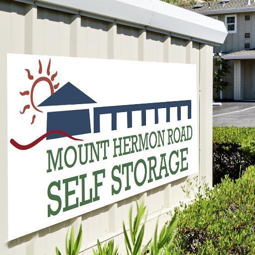MHR Self Storage