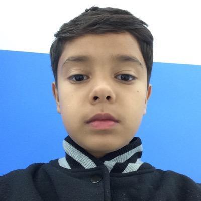 Hugo Fernando