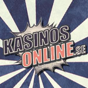 online kasinos