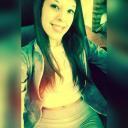 Araceli ♥ *-* (@013Ara) Twitter