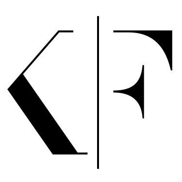 Kf Impact Investing