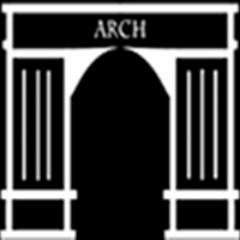 Arch Warhammer (@ArchWarhammer )