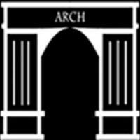 Arch Warhammer (@ArchWarhammer) Twitter profile photo