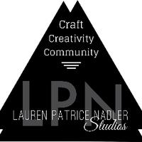 LaurenPatriceNadler