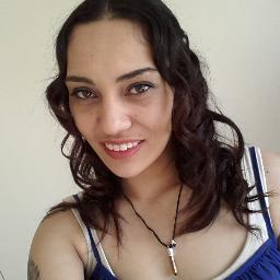 Tara May
