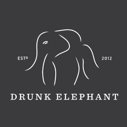 @mydrunkelephant