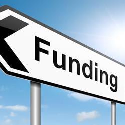 Fundingfunding