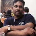 r.feroze khan (@03061971) Twitter