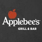@applebees_ph
