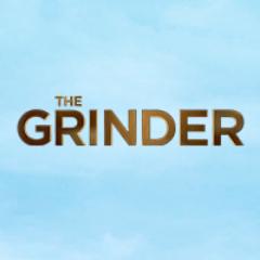@TheGrinderFOX