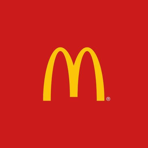 @McDonaldsNorge
