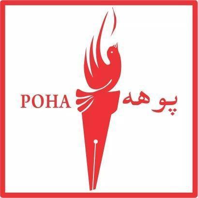 @PohaPk