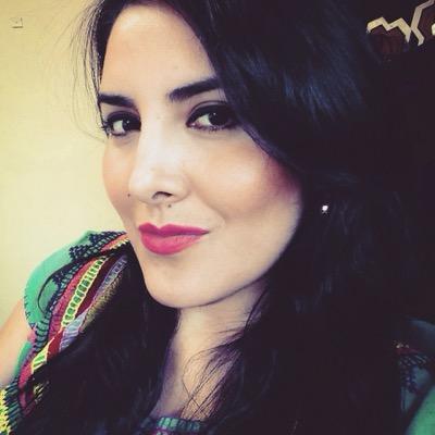 Adriana Fregoso Rdz (@Adrisfr)   Twitter
