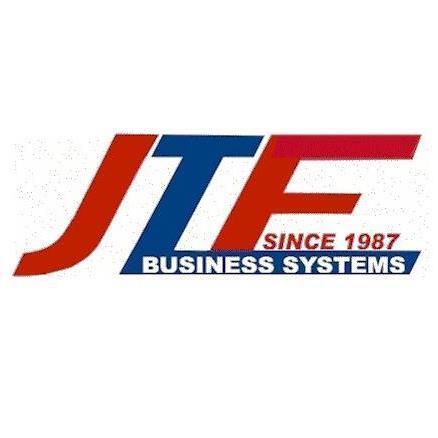 JTF Business