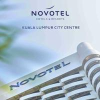 NovotelKLCC