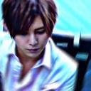 ※※          【  R  】 (@005009Ry) Twitter