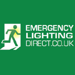 Emergencylight4 Twitter