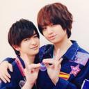kirara☆藍 (@0817Kirara) Twitter