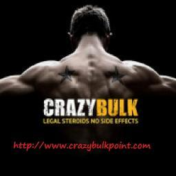usacoupondeals.com/stores/crazy-bulk/