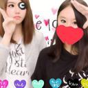 あきKAN@ぱいなぽーぅぽんなー♡ (@09270409Aki) Twitter