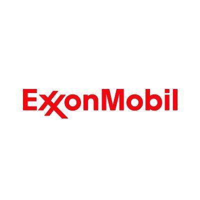 @ExxonMobil_NL