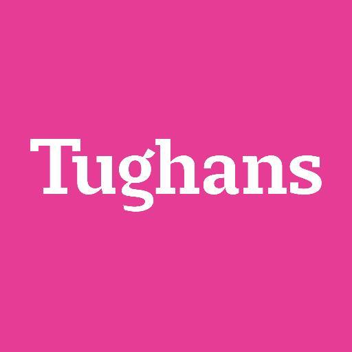 Tughans_News