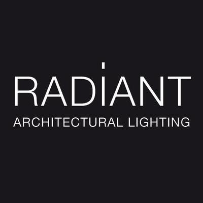 Radiant Lighting  sc 1 st  Twitter & Radiant Lighting (@RadiantLightsUK) | Twitter