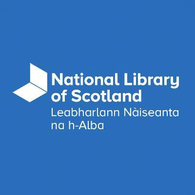 NLS Map Collections