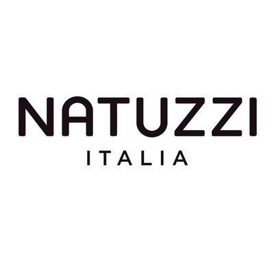 @NatuzziItalia
