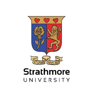 Strathmore University (@StrathU) | Twitter
